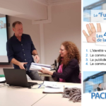 Pack' Comm, un concept de communication à la carte